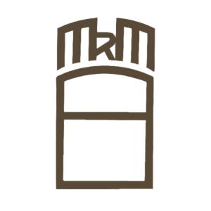 Musée René Magritte Museum